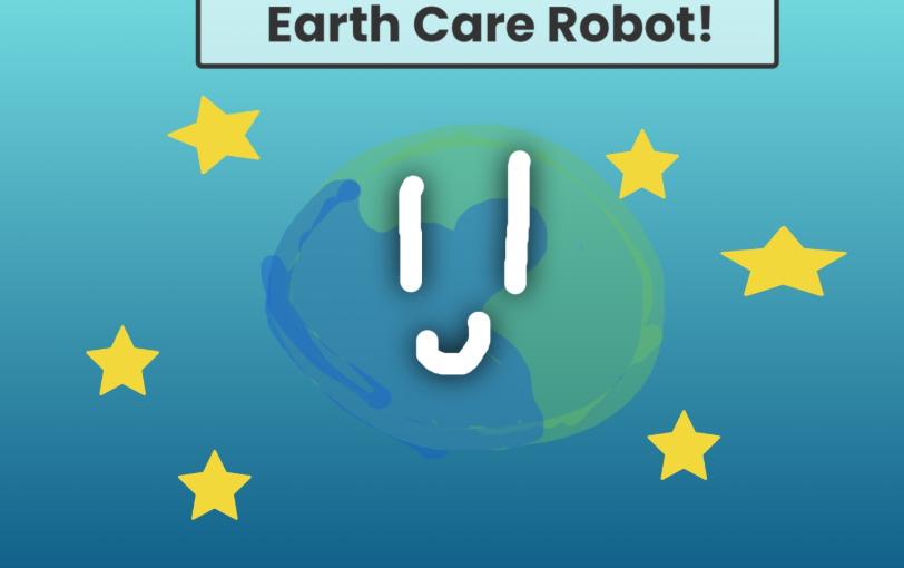 robot-feature