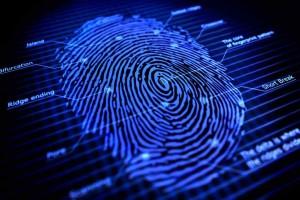 Digital-Fingerprint-Ashford-University (1)