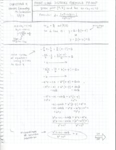 Proof-point-line-1