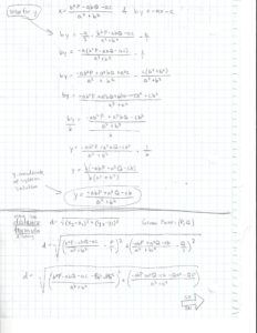 Proof-point-line-2