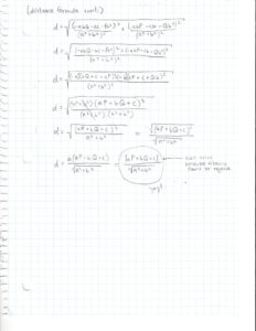 Proof-point-line-3