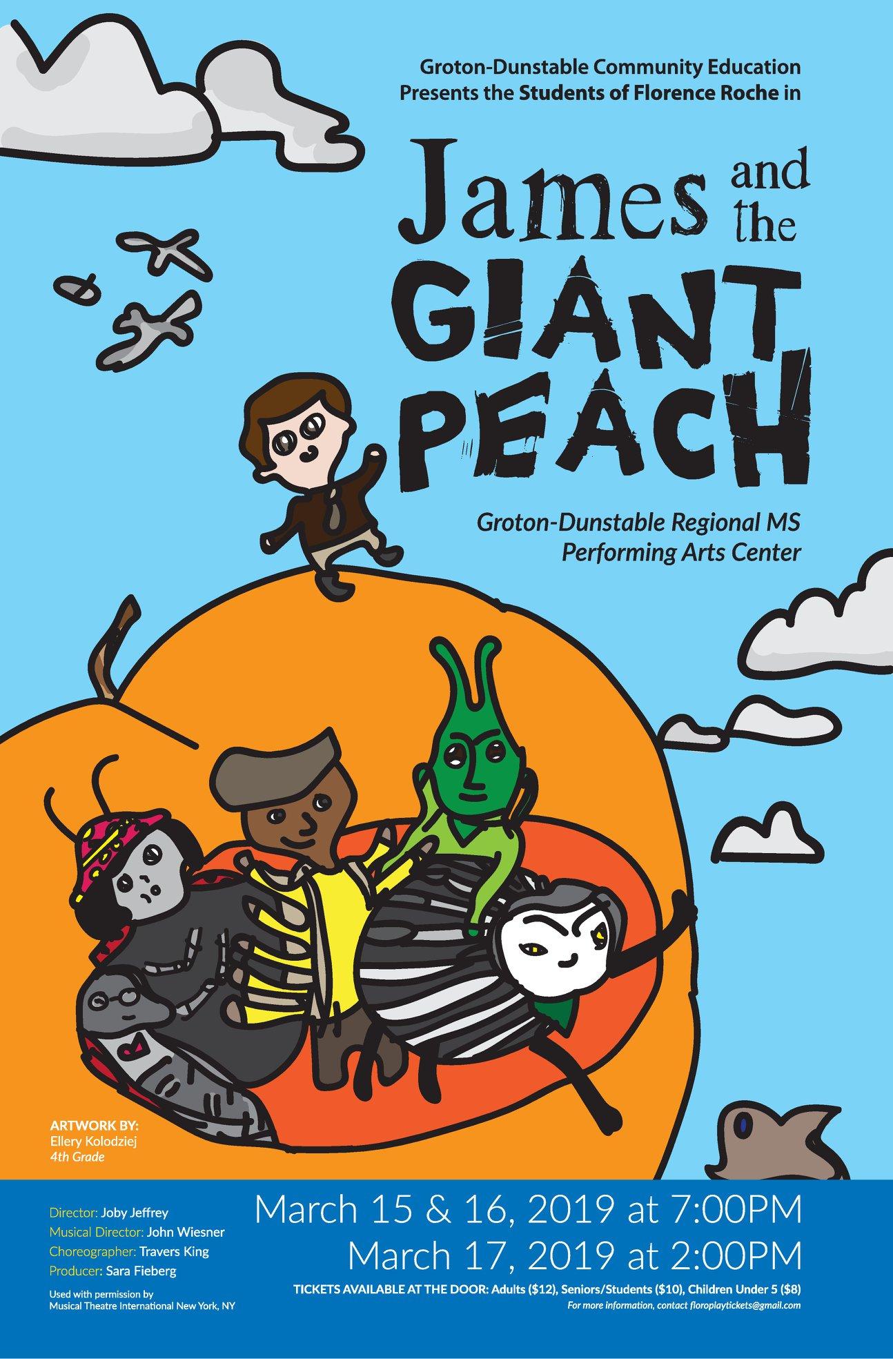 giant-peach-artwork