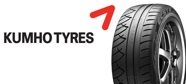 banner-our-tyres-kumho