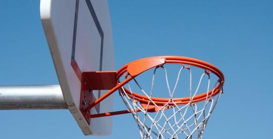 basketball-net-feature