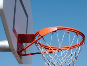 Essay Writing: Basketball