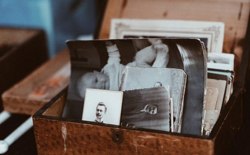memories-feature