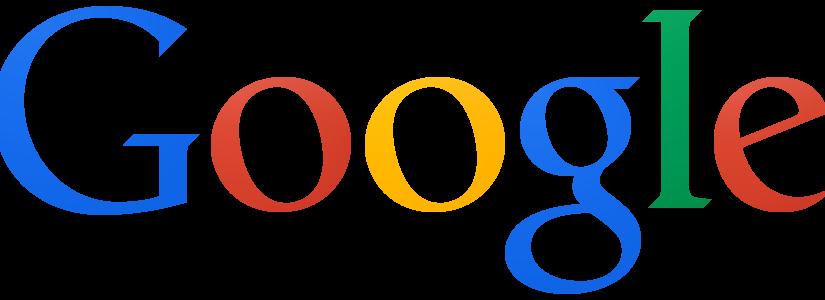 Theme Font Change on Google Slides
